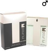 Ted Lapidus TL POUR LUI edt vaporizador 100 ml