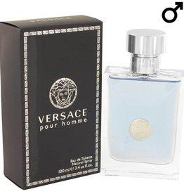 Versace VERSACE POUR HOMME - EDT - 100 ml