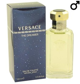 Versace THE DREAMER - EDT - 100 ml
