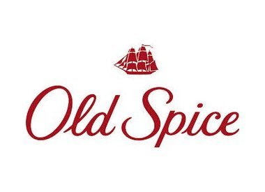Old Spice
