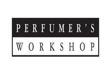 Perfumers Workshop