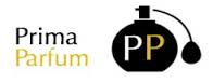 De scherpste prijzen voor de beste parfums