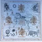 Ламинированная табличка «Лошадь победы»