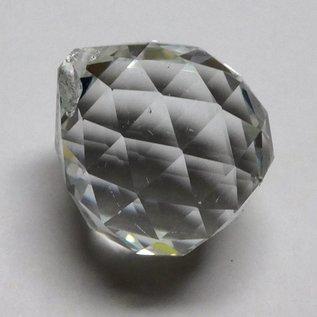 Кристалл 4-5 см