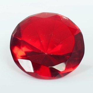 Kristall ,wunscherfüllend, ca. 4x3 cm