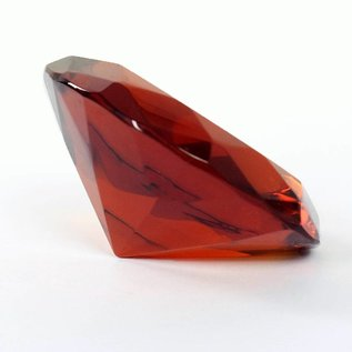 Chrystal red