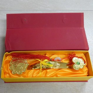 Ru Yi scepter, about 8cm - Copy - Copy