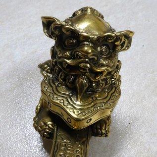 Ru Yi scepter, about 8cm - Copy - Copy - Copy
