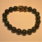 Pi Yao bracelet Jade