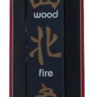 Incense Feng Shui