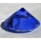 crystal gem, blue