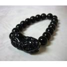 Pi Yao Armband