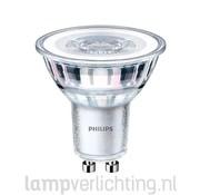 LED GU10 Dimbaar 5W - 350 lumen