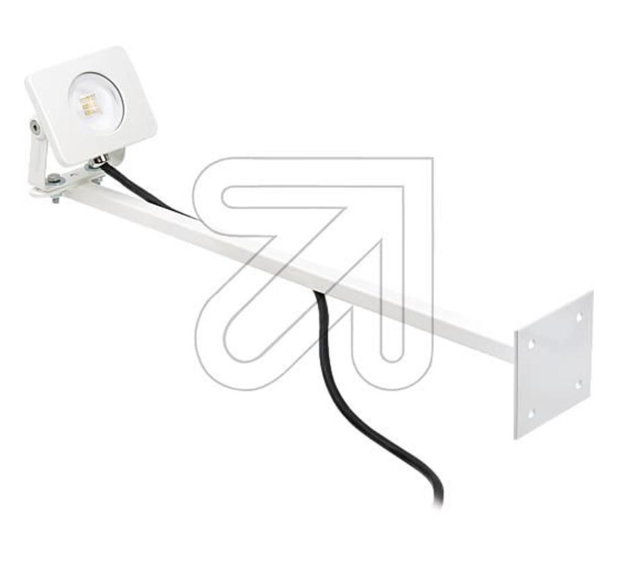 Reclameverlichting LED 10W