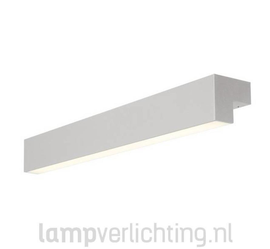 Spiegelverlichting LED 62 cm