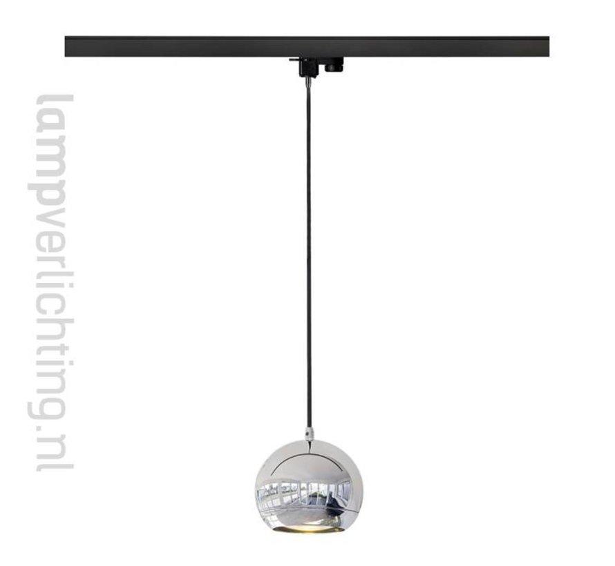 3-Fase Rail Hanglamp LP