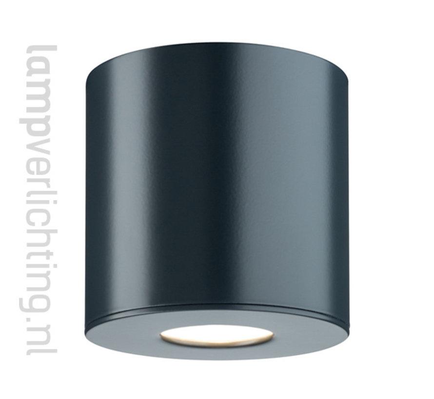 LED Opbouwspot Plafond IP44