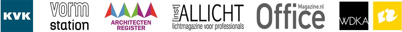 Lees meer over LampVerlichting.nl