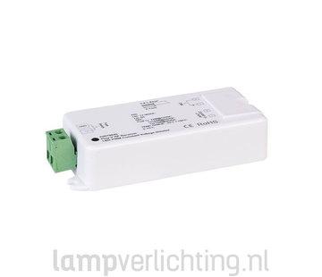 LED Dimmer P5 voor 12V-24V-36V DC