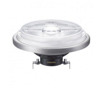 LED AR111 G53 Dimbaar
