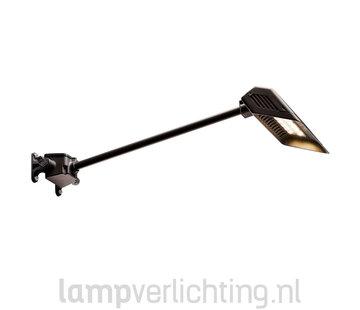 LED Reclame Verlichting 29W 80 cm
