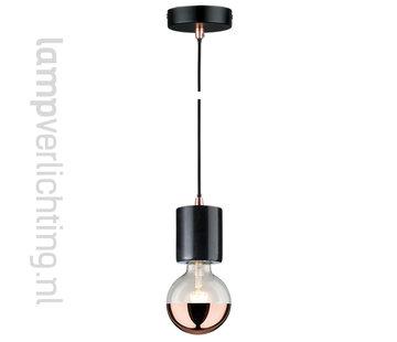 Hanglamp Snoer en Fitting Marmer