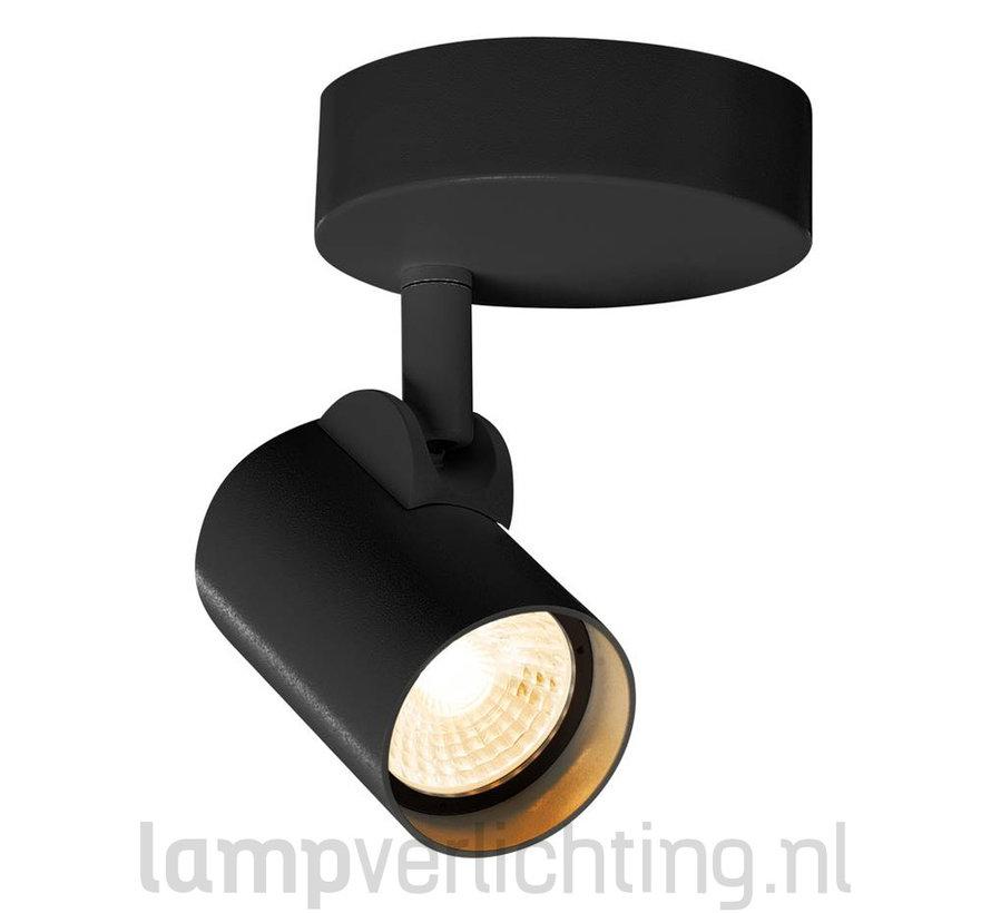 Schilderijspot Dimbaar LED CRI 90