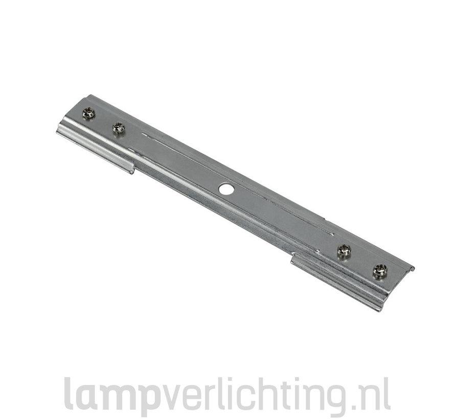 1-Fase Rail Ophang Stabilisator
