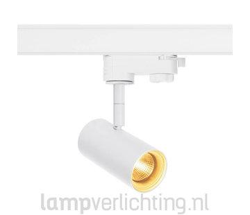 3-Fase Railspot LED 7W