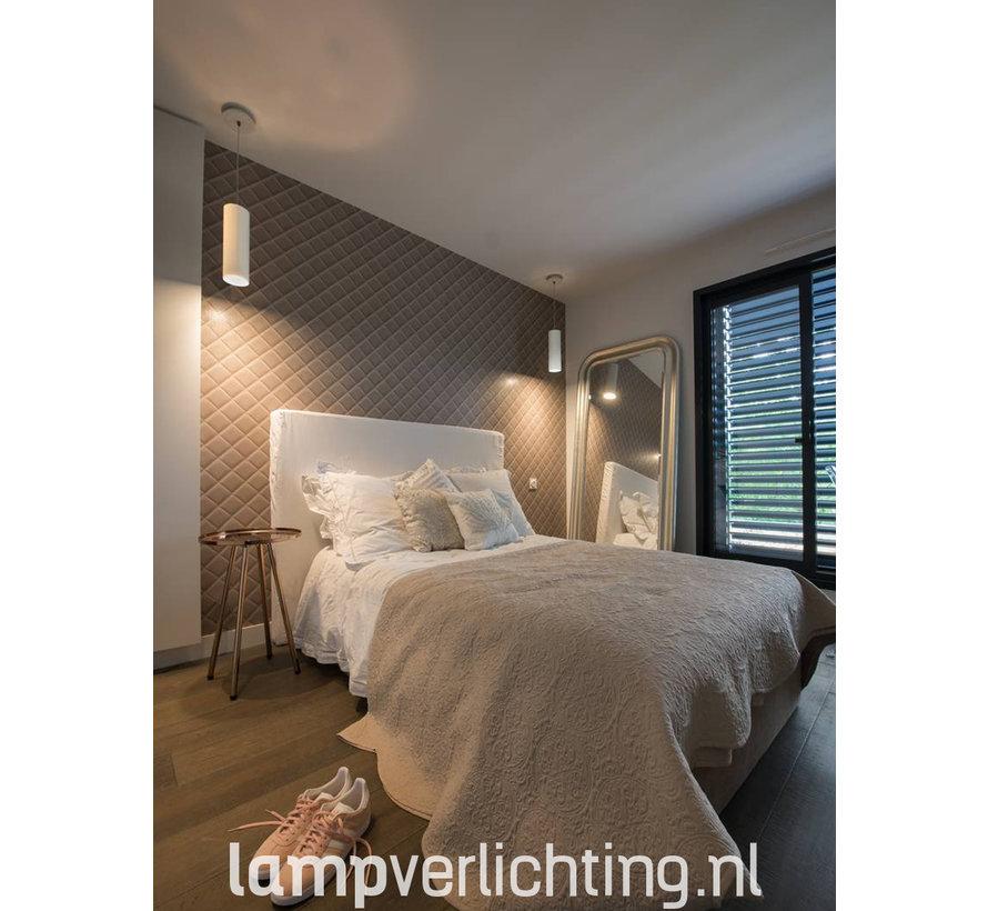 Hang lamp Cilinder