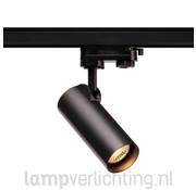 Railspot LED 11W 3-Fase