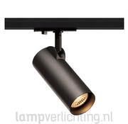 Railspot LED 11W 1-Fase