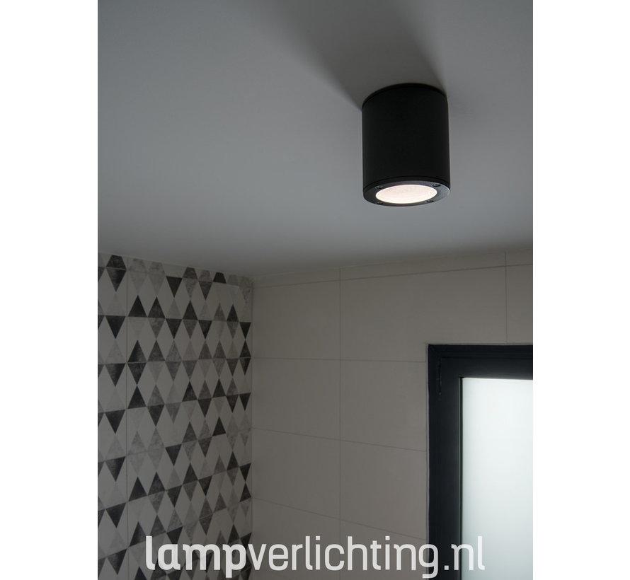 Plafond Buitenlamp Novem