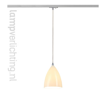 1-Fase Rail Hanglamp G