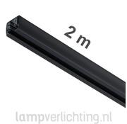 Lux Rail Spanningsrail 2 meter
