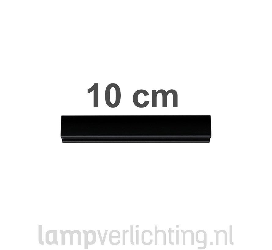 Lux Rail Spanningsrail 10 cm