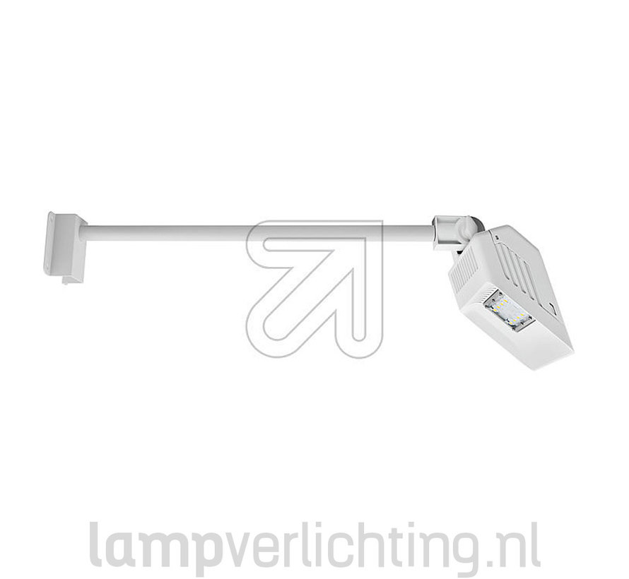 LED Reclamebord Verlichting IP65