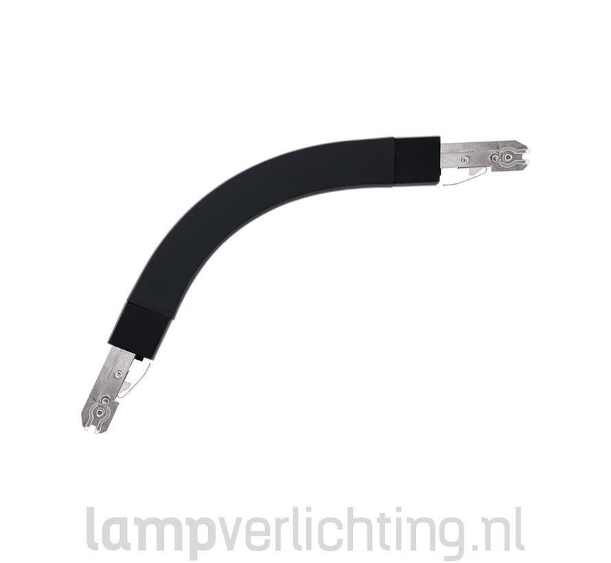 Lux Rail Flex Verbinder