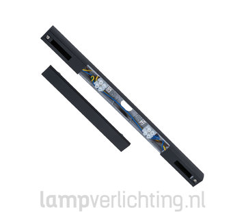 Lux Rail Middenvoeding