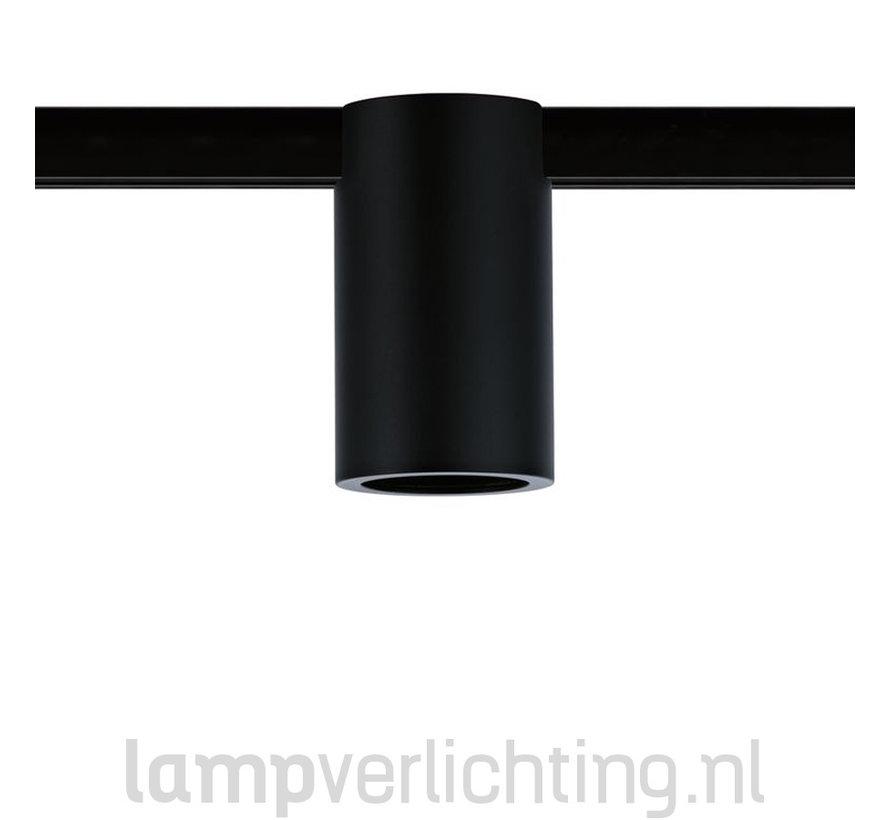 Lux Railspot E27 Koker