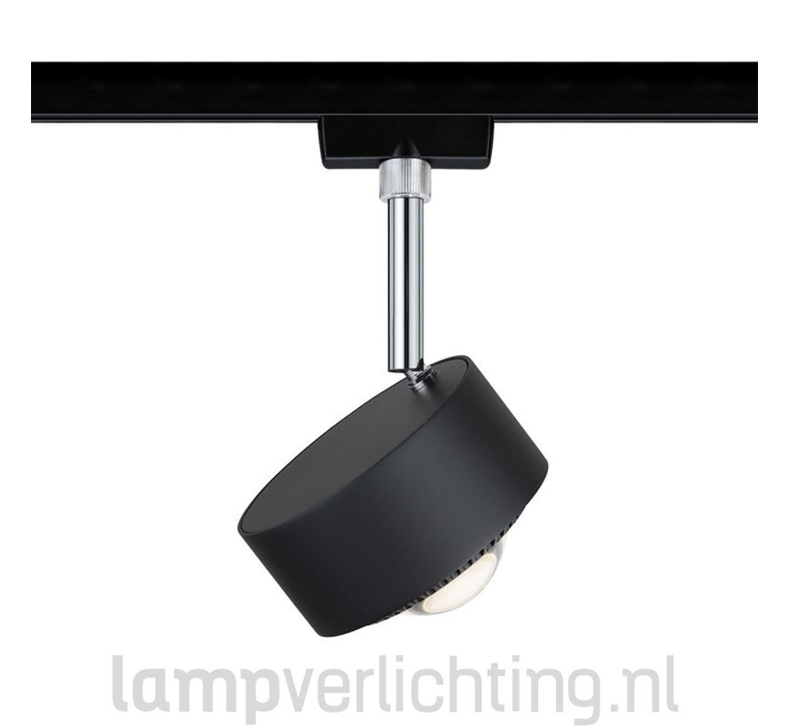 Lux Railspot Kogel LED 9W