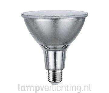 LED E27 Reflectorlamp PAR38 Dimbaar