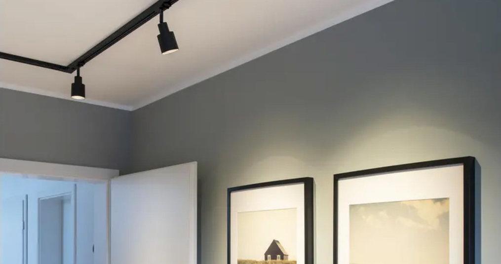 Hoe verlicht ik een schilderij?