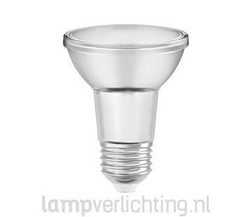 LED Reflectorlamp PAR20 E27 Dimbaar
