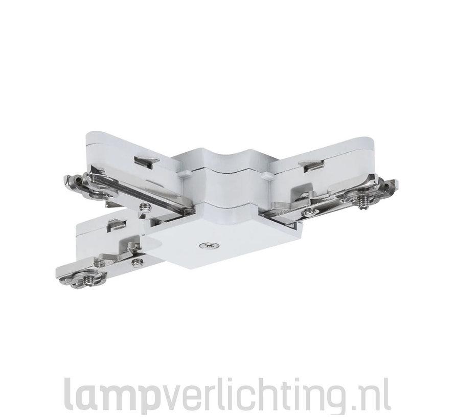 Lux Rail T-Verbinder