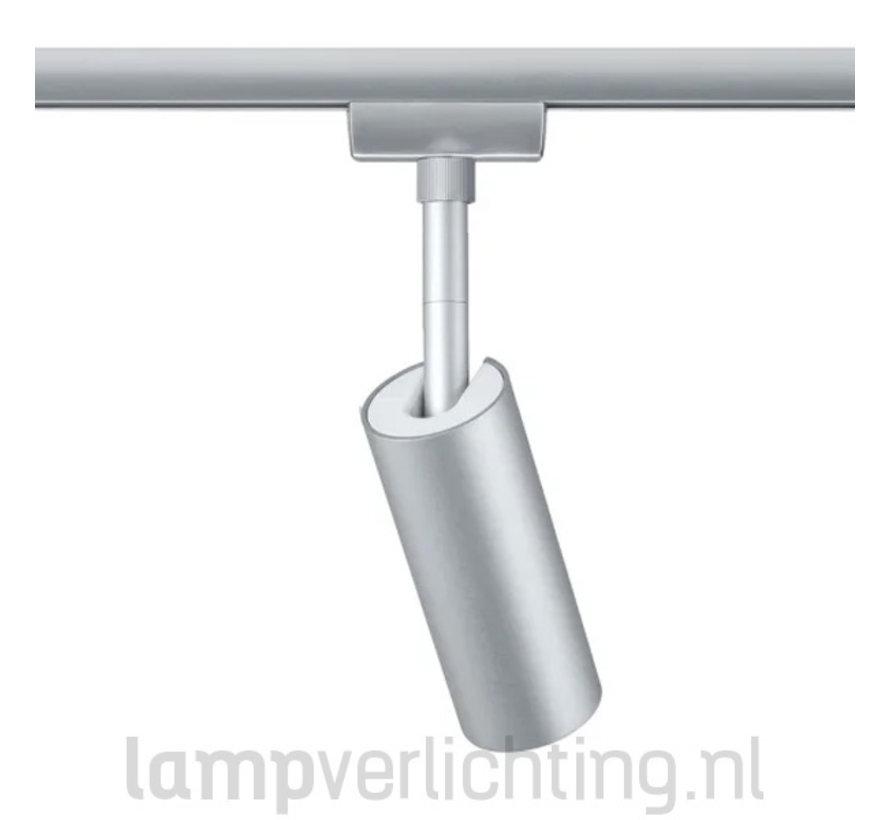 Lux Railspot Cilinder LED 5W