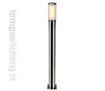Buitenlamp Staand Glamm XL-80