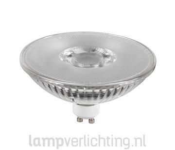 LED ES111 QPAR111 Dimbaar 8W