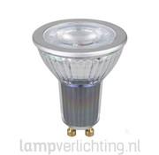 LED GU10 Dimbaar 10W - 750 lumen