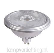 LED ES111 QPAR 111 Dimbaar 13W